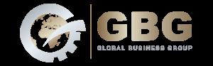 gbgtr-logo