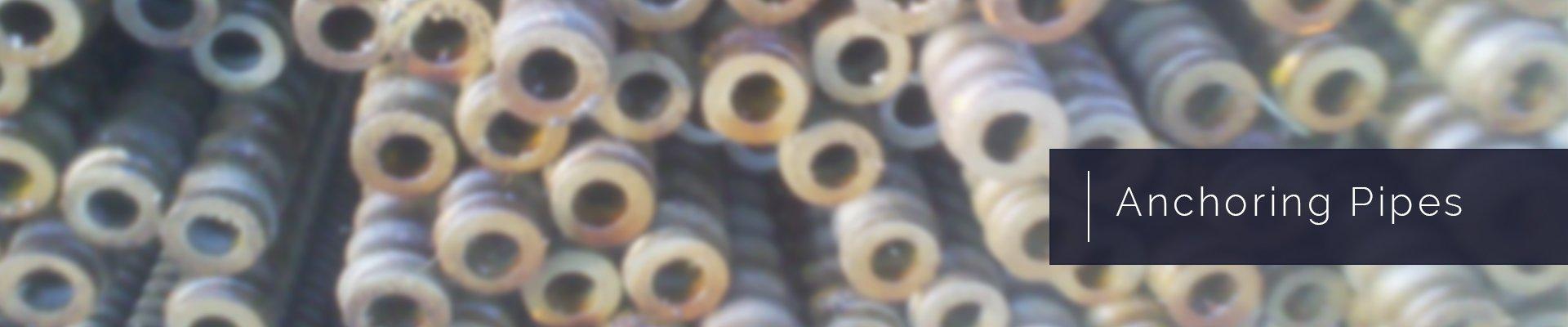 gbgtr-sondaj-borulari-2