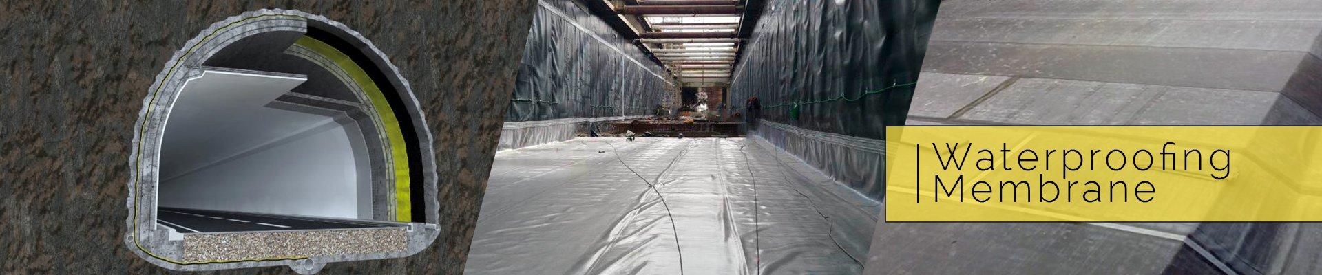 gbgtr-waterproofing-membrane2